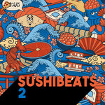 Sushi Beats 2