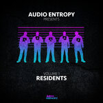 Residents EP