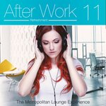 After Work Refreshment Vol 11