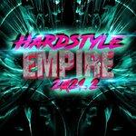 Hardstyle Empire 2021.2