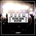 Boom - Festival Sound Selection Vol 19
