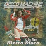 Metro Disco