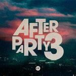 Liquid V presents: After Party Vol 3