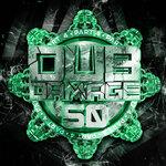 DUB DAMAGE 50 LP (PART 4)