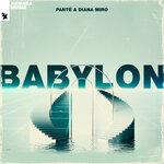 Babylon (Extended Mix)