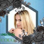 Lonely Feeling
