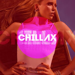 Chillax (Smooth Chill-Out Sounds For Pure Relaxing), Vol 3