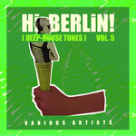 Hi Berlin! (Deep-House Tunes), Vol 5