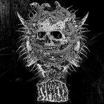 Cheddar Goblin/Footsoldier