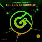 The Kiss Of Goodbye EP