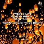 When The Lights Go Down (2K21 Remixes)