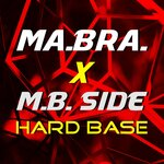 Hard Base
