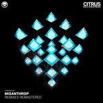 Misanthrop - Remixes Remastered