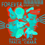 Forever (Amapiano Mix)