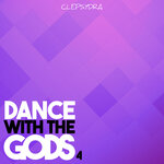 Dance With The Gods 4