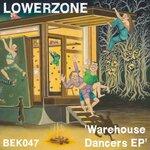 Warehouse Dancers EP