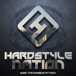 Hardstyle Nation 2021: The Massive Attack
