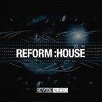 Reform:House Vol 44