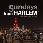 Sundays From Harlem Vol 2