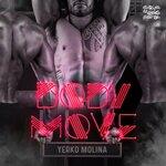 Body Move (The Remixes)