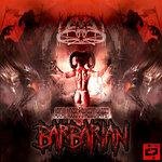 Barbarian (Original Mix)