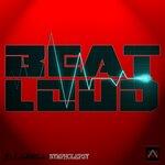 Beat Loud