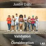 Validation vs Consideration
