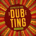 Dub & Ting (Sample Pack WAV/LIVE)