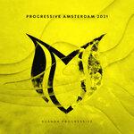 Progressive Amsterdam 2021