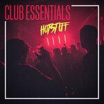 Hot Stuff (Club Essentials)