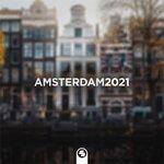 Sirup Amsterdam 2021