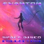 Space Disco Collection