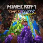 Minecraft: Caves & Cliffs (Original Game Soundtrack)