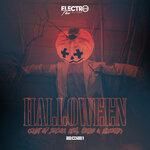 Halloween 2021: Best Of Dance, EDM, House & Electro