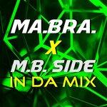 In Da Mix