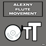 Flute Movement