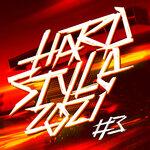 Hardstyle 2021 #3