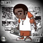 Shaker Cut