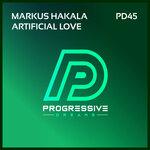 Artificial Love