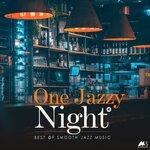 One Jazzy Night, Vol 4