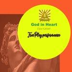 God In Heart (Radio Edit)