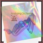 Analyzing Orchesta (Radio Edit)