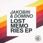 Lost Memories EP