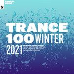 Trance 100 - Winter 2021