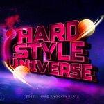 Hardstyle Universe 2022: Hard Knockin Beats