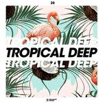 Tropical Deep Vol 20