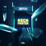 Kickmaster (Extended Mix)