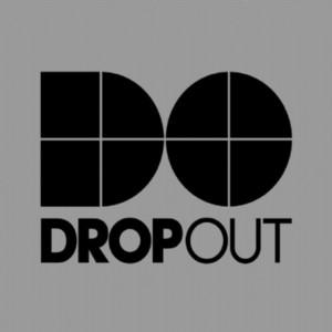 MEGARA vs DJ LEE - Outside World