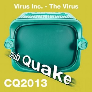 VIRUS INC - The Virus
