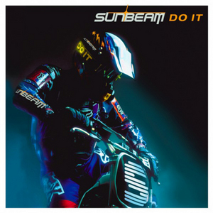 SUNBEAM - Do It